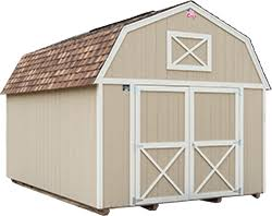 Superior Sheds Jacksonville Fl by Home Cook Portable Warehouses