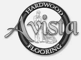 Procida Tile Jericho Turnpike by Find Flooring In 516 Located In Lynbrook Ny Helloareacodes Com