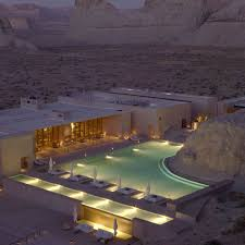 100 Amangiri Resorts 10 Reasons To Host Your Bachelorette Party At Resort
