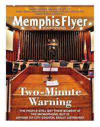 Memphis Flyer 5.19.16 By Contemporary Media - Issuu Craigslist Jonesboro Ark Used Cars And Trucks Local For Sale By Hshot Trucking Pros Cons Of The Smalltruck Niche And By Owner Best East Bay Used 2015 Kenworth W900l 86studio Tandem Axle Sleeper For Sale In Memphis Car 2017 Olive Branch Ms Desoto Auto Sales Beautiful Pickup Charleston Fniture Goodfishborncom Autonation Honda 385 New Dealership In Tn 38125 Jackson Ms Ideas Bedroom For Near Me Broyhill Coinental Lexuses Autocom