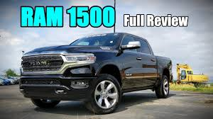 2019 RAM 1500 Limited: FULL REVIEW | The Most LUXURIOUS Truck In ... Indian Head Chrysler Dodge Jeep Ram Ltd On Twitter Pickup Wikipedia Why Vintage Ford Pickup Trucks Are The Hottest New Luxury Item 2011 Laramie Longhorn Edition News And Information The Top 10 Most Expensive Trucks In World Drive Truck Group Test Seven Major Models Compared Parkers 2019 1500 Is Truckmakers Most Luxurious Model Yet Acquire Of Ram Limited Full Review Luxurious Truck New Topoftheline F150 Is Advanced Luxurious F Has Italy Created Worlds