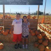 Best Pumpkin Patch In San Bernardino County by Venegas Family Farms 19 Photos Pumpkin Patches 13835 Euclid