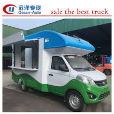 Food Truck Suppliers China ,trailer Manufacturer In China Chrysler Shaved Ice Truck Snow Ball For Sale In Florida For A Mobile Business That Does Not Sell Food Ideas Flower Vending Fv55 Coffee Food Vending Cart Kiosk Mobile Truck Used Gmc Savana Cutaway Tennessee Front View Of The Stouffers Promotional Vehicle Stouffersmac Trucks Npc1034 Brand New Enclosed Ccession Trailer Best 25 Bbq Trailer Sale Ideas On Pinterest Baoju Model Top Quality Customizedoemand Multicolor 2017 Ford Gasoline 22ft 165000 Prestige Custom