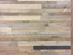 Reclaimed Barn Wood Wall Paneling Kits – Antique Barrel Collection Barn Wood Clipart Clip Art Library Shop Pergo Timbercraft 614in W X 393ft L Reclaimed Barnwood Barnwood Wtrh 933 Fm The Farmreclaimed Wood Is Our Forte Reactive Cedar Collection Hewn Old Texture Stock Photo Picture And Royalty Free 20 Diy Faux Finishes For Any Type Of Shelterness Modern Rustic Wallpaper Raven Black Contempo Tile Master Design Crosscut