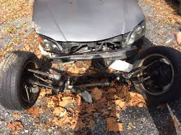 Auto Accident Lawyer Baltimore Md – The Best Lawyer Of 2018 Motorcycle And Tractor Trailer Accident Ny The Best 2017 Steps To Take After 18 Wheeler Truck Cochran Firm Dc Blog Mobley And Brown Llp Columbia Lawyers Baltimore Criminal Defense Law Lawyer Trucking Accidents Attorney Md Ctortrailer Brad Pistotnik Semi In Maple Valley Wa Where Can I Learn About Truck Crash Injury Compensation School Bus Driver Had Traffic Vlation History Wesm Are Public Transportation Companies Liable For Car Auto Maryland Lth County Verdict Experienced