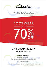 Clarks Up To 70% OFF Footwear Warehouse Sale From 27 – 28 ... Kendall Jackson Coupon Code Homeaway Renewal Promo Solano Cellars Zaful 50 Off Clarks September2019 Promos Sale Coupon Code Bqsg Sunnysportscom September 2018 Discounts Lebowski Raw Doors Footwear Offers Coupons Flat Rs 400 Off Promo Codes Sally Beauty Supply Free Shipping New Era Discount Uk Sarasota Fl By Savearound Issuu Clarkscouk Babies R Us 20 Nike Discount 2019 Clarks Originals Desert Trek Black Suede Traxfun Gtx Displays2go Tree Classics