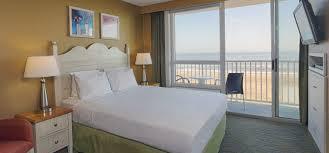 Atlantic Bedding And Furniture Virginia Beach by Virginia Beach Oceanfront Suites Boardwalk Resort Hotel