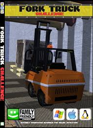 Fork Truck Challenge Windows, Mac, Linux, IOS, IPad, Android ... Vestil Fork Truck Levelfrklvl The Home Depot Powered Industrial Forklift Heavy Machine Or Fd25t Tcm Model With Isuzu Engine C240 Buy 25ton Hire And Sales In Essex Suffolk Allways Forktruck Services Ltd Forktruck Hire Forklift Sales Bendi Flexi Arculating From Andover Weight Indicator Control Lift Nissan Mm Trucks Idle Limiter Vswp60 Brush Sweeper Mount By Toolfetch Used 22500 Lb Caterpillar Gasoline Towmotor