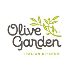 f Olive Garden Coupons March 2018