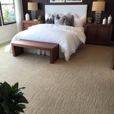 Factory Direct Floor San Leandro Ca by Factory Direct Floor Store 154 Photos U0026 128 Reviews Flooring