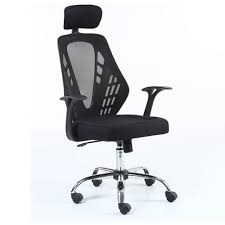 Chair Plastic Screen Cloth Ventilation Computer Chair Household ... Cheap Office Chair With Fabric Find Deals Inspirational Cloth Desk Arms Best Computer Chairs Fabric Office Chairs With Arms For And High Back Black Executive Swivel China Net Headrest Main Comfortable Kuma 19 Homeoffice 2019 Wahson 180 Recling Gaming Home Eames Fashionable Breathable Nanowire Original Low Ribbed On