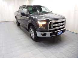Used 2016 Ford F-150 For Sale | Minot ND Westlie Ford Home Facebook 20th Ave 17th St Se Mls 172645 Century 21 Action Realtors Of 20 Freightliner Business Class M2 106 For Sale In Minot North New 2018 F150 Washougal Wa Minotmemories July 2013 Sales Dickinson Truck Center 2019 Midland Tw3000 Dakota Truckpapercom 2004 Columbia 120 Motor Co Vehicles For Sale In Minot Nd 58701 Jason Lucero Service Manager Sacramento Linkedin Minot Pictures Jestpiccom