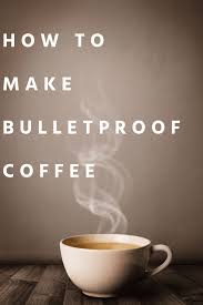 How To Make Bulletproof Coffee | Kasey Trenum Discount Programs Kentucky Realtors Bulletproof Coupon Codes 2019 Get Upto 50 Off Now 25 Caf Escapes Promo Black Friday Blinkist Code November 20 3000 Wheres The Coupon Ebay Gus Lloyd Code Cloudways Free 10 Credits Harmful Effects Of Coffee And Fat Bombs Maria Coupons For Flipkart Adidas Discount Au Save Off Almost Everything Labor Day Portland Intertional Beerfest Firstbook Org Collagen Protein Powder Unflavored Ketofriendly Paleo Grassfed Amino Acid Building Blocks High Performance 176 Oz