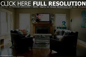 Living Room Layout With Fireplace In Corner by Bedroom Terrific Arranging Furniture Long Narrow Living Room