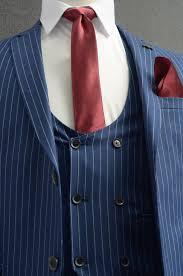 free images suit pattern tie clothing plaid jacket