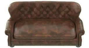 Restoration Hardware Lancaster Sofa Leather by Restoration Hardware Leather Sofa U2013 Kandp Info