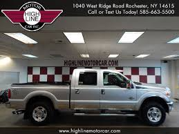 100 Trucks For Sale In Rochester Ny Used Cars For NY 14615 Highline Motor Car C
