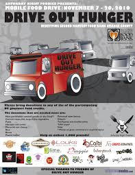 Join Your Favorite Gourmet Food Truck And Help With Hunger The Cut Handcrafted Burgers Orange County Food Trucks Roaming Hunger Truck Haven Foodtruckhaven Twitter Kona Ice Catering Connector Ciao Newport Beach Orange County Food Trucks Custom Elegant Falasophy Falafel 2018 Laceup Running Serieslexus Series Fight Childhood Festival Community Foundation Truck Fundraiser To Help The Kids Burning Buns Family Driven Gourmet Restaurant On Wheels Servin Saturday Night Foodies Now There Is A Vegetarian In Monster Munching Lobsta