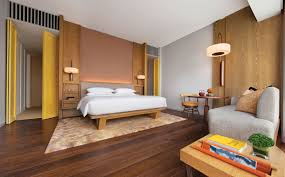100 Home Interior Design Ideas Photos Seen In Hotels You Can Totally Adopt At