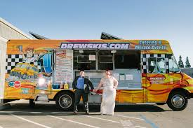 L & K Miki Vargas Photography   Destination Wedding Photographer Curry Bowl Express Food Trucks In Rocklin Ca South Sac Blog 2016 World Fare Street And Catering Truck Vehicle Wraps Entpreneur To Leave Sacramento Due Frustrations With City Its Nacho Itsnachotruckca Twitter El Ajicito Peruvian Flavor Face Food Truck Cranks The Ignition In Youtube Newbite_foodtruck_wrap_1 Car San Francisco Food Truck Mania River Park L K Miki Vargas Photography Desnation Wedding Photographer Annakoot Best Bay Area Macn Bacn Fries From Bacon Mania Imgur