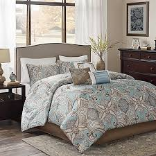 Sink Protector Bed Bath Beyond by Yvette Comforter Set Bed Bath U0026 Beyond