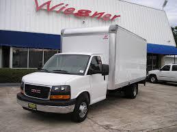100 Used 4x4 Trucks For Sale In Houston Wiesner GMC Isuzu Dealership In Conroe TX