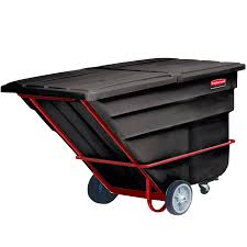 Rubbermaid FG102600BLA Black 1.5 Cubic Yard Tilt Truck (2100 Lb.) Casters And Wheels For Rubbermaid Products Janitorial Hygiene Tias Total Industrial Safety Plastic Tilt Truck Max 9525 Kg 102641 Series Rubbermaid Tilt Truck 600 Litre Heavy Duty Fg1013 Wheeliebinwarehouse Uk Commercial Products 1 Cu Yd Black Hinged Arlington Fa426 Product Information Amazoncom Polyethylene Box Cart 450 Lbs Shop Utility Carts At Lowescom Wheels Ebay 34 Cubic Yard Trash Cans Trolley For Slim Jim Receptacles Trucks
