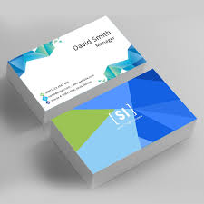 Website Business Card Image Collections - Free Business Cards Architecture Business Cards Images About Card Ideas On Free Printable Businesss Unforgettable Print Pdf File At Home Word Emejing Design Online Photos Make Choice Image Collections Myfavoriteadache Gallery Templates Example Your Own Tags