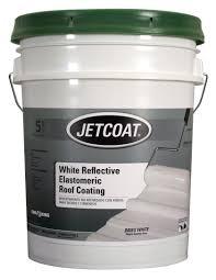 Drylok Concrete Floor Paint Sds by Jetcoat Coatings Literature