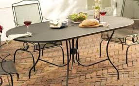 Home Depot Patio Furniture Wicker by Furniture Charming Glider Garden Bench Uk Inviting Outdoor