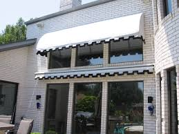 Retractable Awnings: Canopies & Shade Structures FT Worth TX   USA ... Patio Ideas Outsunny 10 X 8 Manual Retractable Sun Shade New Alinium Awning Canopy Garden Durasol Awnings The Gennius A Waterproof Terrace Sunshade Suppliers And Air Tucson Company Sails Cielo Blu Outdoor Motorized All About Gutters Deck Designed For Rain And Light Snow With Home Depot Retractable Awning Accsories Chasingcadenceco