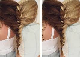 Cute Summer Updos For Long Hair