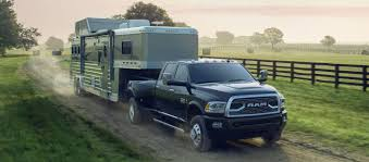 2018 Ram 3500 Financing In Midwest City, OK - David Stanley Auto Group Fancing Jordan Truck Sales Inc Paper Class 8 Finance Funding Lease Purchasing Tow Leases Loans Wrecker Programs Selfdriving Trucks Are Going To Hit Us Like A Humandriven Illfinanceyoucom Guaranteed Auto For Kansas City Daimler Financial Join North America At Heavy Duty Semi Services In Calgary 2017 Nissan Commercial Center Kingston Ny Pride Volvo Freightliner Leasing Companies Equipment Cstruction