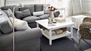 ikea living room ideas for new year 2014 home decor trends