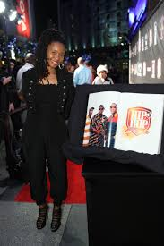 Dee Barnes Straight Outta Compton | HelloBeautiful Sista Dee Barnes Heres Whats Missing From Straight Outta Compton Me And The Dr Dre Opens Up About Assault In The Defiant Ones 22 Class Of 2018 Junior Year Hlights Youtube Beatings By Byron Crawford Medium Reportedly Threatens To Sue Sony Over New Biopic Michelle Surving Tells Untold Story Of Dres Assault On Was Once Included In Pictures Celebrities Night I Was Out My Fucking