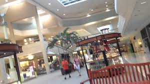 Dead Malls: Century III Mall, July 9, 2012 (First Floor) - YouTube Indian Springs Mall Kansas City Labelscar Country Club Plaza Wikipedia Ghostly Mall Memories Of Christmases Past The Star Metro North City Youtube Trip To The Mo Why Youre Paying Extra Taxes On Many Purchases In And Bannister Mallcner Page 14 Kcrag Forum Final Walk Through Before Being Closed Down 4 Circuit Mike Kalasnik Flickr Banister South Banquette Potential Feline For Seminole