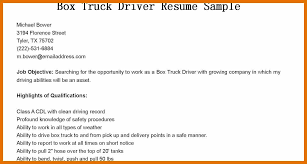 10+ Application Letter For Driving Job | Texas Tech Rehab Counseling Hc Driver With Msic Card Driver Jobs Australia Disadvantages Of Becoming A Truck Professional Box Resume Sample Free Vinodomia Local Box Truck Driver Seattle Work Honor Kenworth Sleeper Cab Youtube Fuel Otr Vesochieuxo Ownoperator Niche Household Goods Hauling Offers Big Bucks For Application 70 Images Travel Plazas Truck Stops Customizing Mycdlapp Job Sample Resume Taerldendragonco Entrylevel Driving No Experience