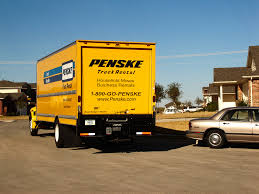 100 Penske Truck Rental Austin Tx Ready To Go Jackson House TX TheMuuj Flickr