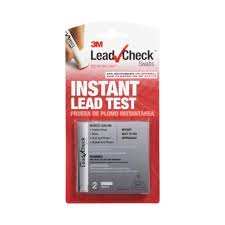 3M LeadCheck Instant Lead Test Swabs (2-Pack)-LC-2SDC6 - The Home ... Mdf Panel Common 34 In X 4 Ft 8 Actual 0750 48 The Home Depot Wikipedia Hdx 2x1gallon Muriatic Acid2118 Hd Ryobi Bluetooth 2300watt Super Quiet Gasoline Powered Digital Building Materials Canada Oldcastle 6 Tan Brown Planter Wall Block 3m Leadcheck Instant Lead Test Swabs 2packlc2sdc6 Wonderful Pics Gallery Best Image Engine Econfus Roberts Airguard 100 Sq 40 30 18 Premium 3 Jobsite Storage Tool Bathroom Remodeling At