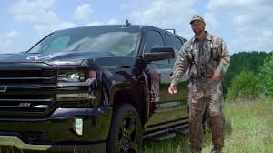 Mike Waddell And The Silverado Realtree Edition | Chevrolet - YouTube Mike Waddell And The Silverado Realtree Edition Chevrolet Youtube 2019 Chevy Trim Levels All The Details You Need New For Sale Near Pladelphia Pa Trenton Black Ops Concept Is Ultimate Survival Truck 2017 1500 Review A Main Event At Biggest Game 2500hd 4wd Z71 Ltz First Test Reviews Rating Motortrend Pickup Planned All Powertrain Types Special Trucks 4x4 For Sale In Ada Ok Hg394955 2018 Vs Nissan Titan Autoinfluence