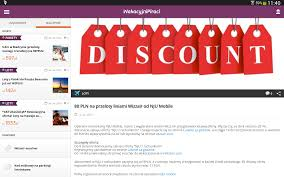 Kvvet Coupon Code. Thrift Town Coupons Printable Extended Launch Herndon Trampoline Park Open Jump Passes Myrtle Beach Coupons And Discounts 2019 Match Coupon Code Rockin San Diego Home Facebook Kavafied Discount Yumilicious Discount Nike Website Lucky Charms Rshmallows Promo Mcdonalds Canada January 3dr Codes Superbuy Shipping Cold Pressed Juice Soundboks Sarahs Pizza Avn Free Diapers With Modells Sporting Goods Carpet Underlay Shop Real Acquisitions Amberme Parking Spot Houston Iah Alphabroder