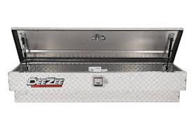 Nifty Better Low Profile Single Lid Side Mount Tool Box Better Hd ... Dz79wh Dee Zee Tool Box Topside Bed Rail Red Label Single Lid Crossover In Stock Cheap Dzee Dz 6160n Find Specialty Series Lshaped Boxliquid Transfer Tank Easy Ship Part Dz8270a Triangle Trailer Gloss Black 180357 Boxes At Truck Storage Amazoncom Buyers Products Diamond Tread Alinum Underbody Poly Side Wheel Well Free Shipping Review Narrow Weekendatvcom Atv M207 Standard Utility Chest