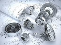 bureau d etude industriel ingénierie services bureau d études industrielles domaines