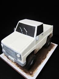 Delectable Cakes: '97 Chevy Truck Cake Dorman Front Axle 4wd 2 Pin Indicator Switch For 9697 Chevy Gmc Chevrolet Ck 1500 Questions It Would Be Teresting How Many 305 Vortec To 350 Cargurus Lvadosierracom 97 Question Wheelstires Ckfarrell32 1997 Silverado Extended Cab Specs Photos Cablguy184s Page 14 Build Logs Ssa Car Longbed Cversion Shortbed 89 Sierra The 1947 Present Hirowler Regular Truck Z71 Tahoe Frank Hinton Lmc Life Chevy Malibu Body Kit1925 Chevrolet Trucks