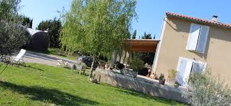 chambre d hote equitation la sarriette centre équestre et chambre d hôtes à eygalières