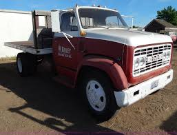 1967 GMC Flatbed Dump Truck | Item I4495 | SOLD! Constructio... 1967 Gmc K2500 Vehicles Pinterest Cars Trucks And 4x4 Pin By Starrman On 67 Long Stepside Chevy Truck Mirror Question The 1947 Present Chevrolet Pickup For Sale Classiccarscom Cc875686 Old Trucks Vehicle 7500 Cab Chassis Item J1269 Sold Jun Flatbed Dump I4495 Constructio Customer Gallery To 1972 Ck 1500 Series Overview Cargurus Ctl6721seqset 671972 Chevygmc Truck Sequential Led Tail Light