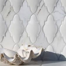 mosaic tile is available in stock westside tile and