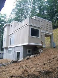 100 Average Cost Of Shipping Container Homes Awesome Average Cost Of Shipping Container Homes Just On