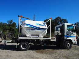 Water Truck Hire Gold Coast, Large & Small - H2flow Hire Water Truck Hire Gold Coast Large Small H2flow History Of Service And Utility Bodies For Trucks 037 Small Tire Mud Bogging Trucks Youtube Heartland Vintage Pickups 2017 Gmc And Suvs Henderson Chevrolet Wikipedia 1976 Luv Light Vehicle Badge Engineered Isuzu Gr Imports Llc Japanese Mini Mexico South America Have Small Utility Baby Trucks Abs
