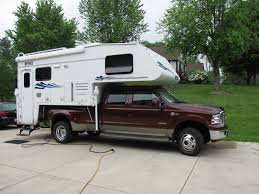 Lance Truck Campers | Trucks Accessories And Modification Image Gallery 2017 Lance 650 Truck Camper Video Tour Guarantycom Youtube Corner Archives Adventure Book Of How To Load A On My American Rv 1 2364058 Used 2002 1130 Announces Enhancements To Lineup 2019 1172 For Sale In Hixson Tn Chattanooga 2015 Lance Truck Camper 1052 Bishs Super Center 2012 865 Slide In Nice Clean 1owner Moving From Sprinter Into A 990 Album On Imgur New 2018 At Terrys Murray Ut La175244 855s Amazing Functionality Provided Deck